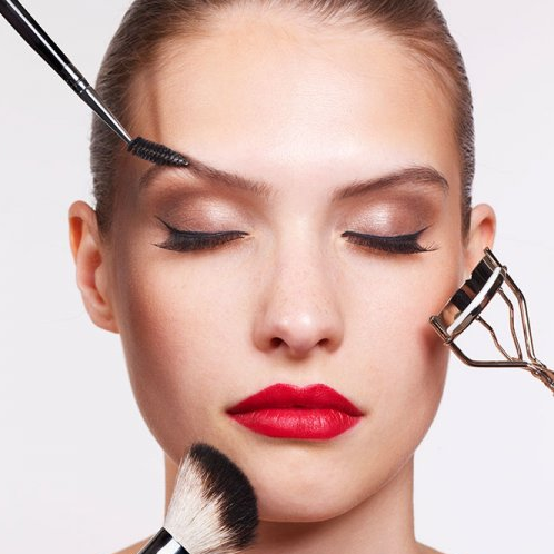 Permanent Makeup, IPL Treatment, Microdermabrasian and Skin Beauty