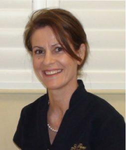 Connie Cassar