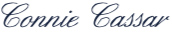 Connie Cassar Signature