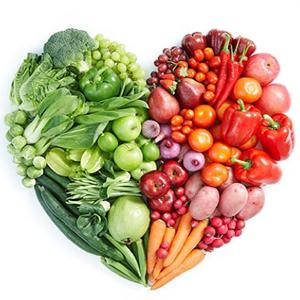 healthier gut