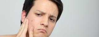 Men Need Facials Too